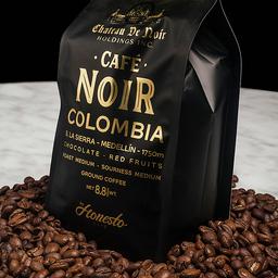 Bolsa de Café Noir 250 gr
