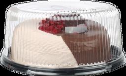 Torta De Cereza San Jorge