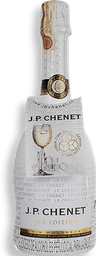 Vino Jp Chenet