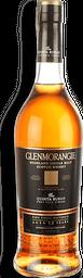 Whisky 12 Años Quinta Ruban Glenmorangie 700Ml
