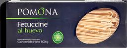 Pastas Pomona