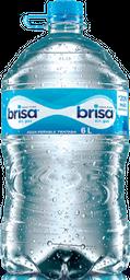 Agua Brisa