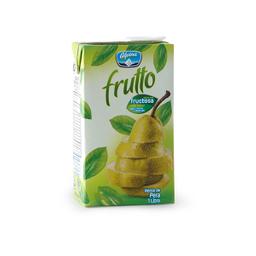 Néctar Frutto Pera Alpina Caja 1000 ml