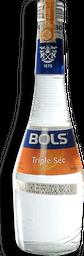 Ginebra Triple Sec Bols 750Ml