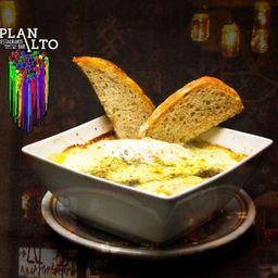 Lasagna Planalto