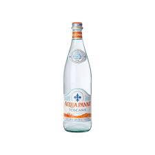 Acqua Panna Sin Gas 500 ml
