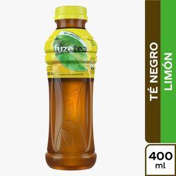Fuze Tea Limón 400 ml