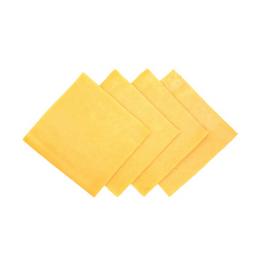 Adición queso cheddar