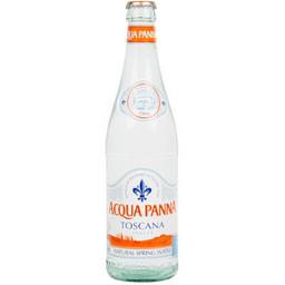 Aqua panna 500ml