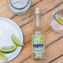Margarita Tequila Olmeca