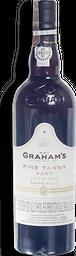 Vino Graham'S