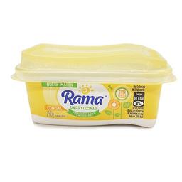 Mantequilla con Sal Rama