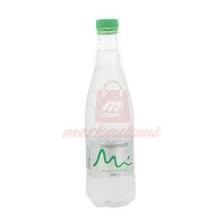 Agua Con Gas 600 ml