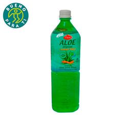 Bebida De Aloe Vera Original Best
