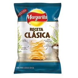 Papa Receta Clasica Natural, 150 Gramo(S)