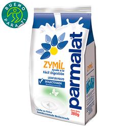 Leche en Polvo Deslactosada Parmalat Zymil