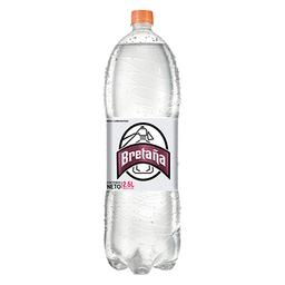 Soda Bretana