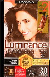 Luminance Tinte Kit