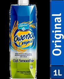 Avena Original Alpina Caja X 1000Ml