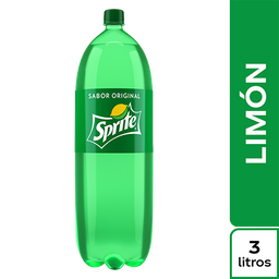 Sprite 3L