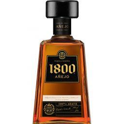 1800 reserva añejo 750 ml
