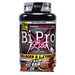 Promo Bipro Lite + 2 Unds de Fitbar