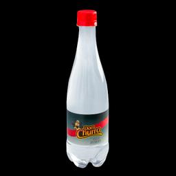 Agua Don Churro