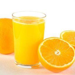 Jugo de naranja 12 onzas