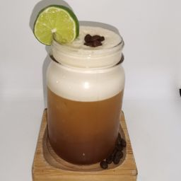 Limonada Cafe