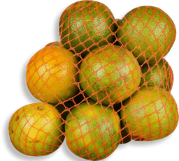 Naranja Sweet Malla