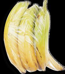 Plátano Paquete