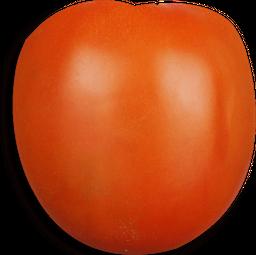 Tomate Chonto Parejo