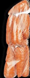 Zanahoria Paquete