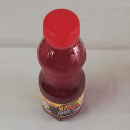 Jugo Hit Mora 300 ml