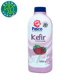 Yogurt Pasco