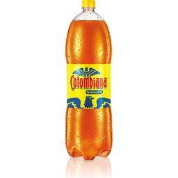 Colombiana 2.5L
