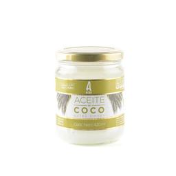 Aceite de Coco Extra Virgen A De Coco