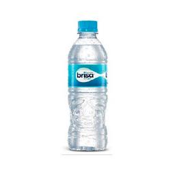 Agua Brisa SIN gas 250 ml