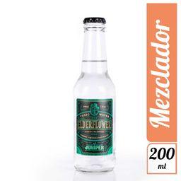 Juniper Eldelflower 200 ml