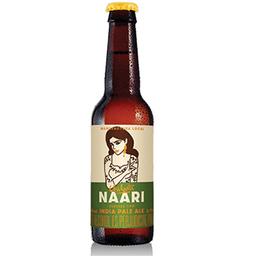 3x2 Naari Indian Pale Ale 330 ml