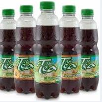 Mr Tea Limón 500 ml