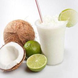Country Limonada de Coco en Agua 14 oz
