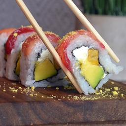 I B G Sushi