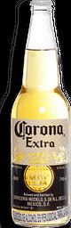 Cerveza Corona 710ML