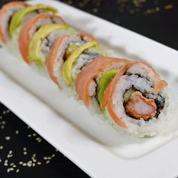 Nakama Roll