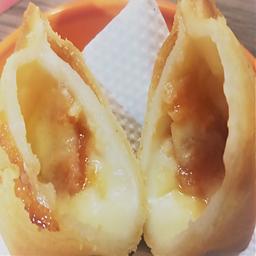 Empanada Duo