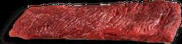 Carne para desmechar
