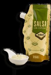 Salsa Viaka