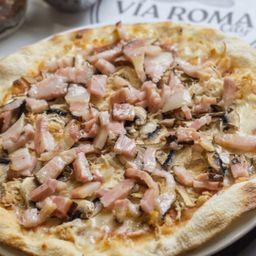 Pizza Samaria Especial