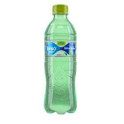 Brisa  Lima Limón 600 ml